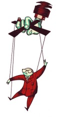 439-20-lobbyist-cartoon3