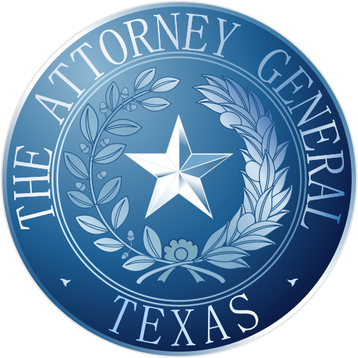 Legal Experience as the Texas Attorney General ...