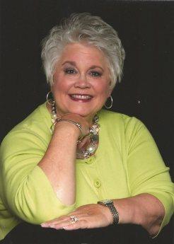 Sue Evenwel