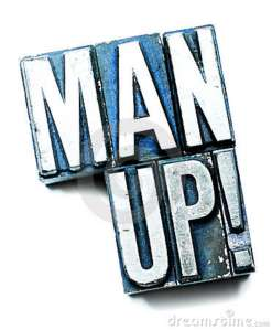 man-up-21678178