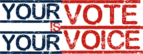 your-vote-your-voice
