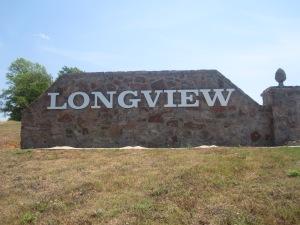 Longview,_TX_sign_IMG_4048