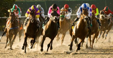 historical_racing600