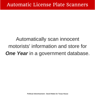 license scanners.png