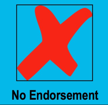 no-endorsement-3 (1)