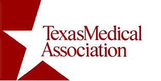Texas-Medical-Association