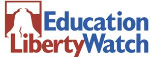 Education Liberty