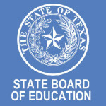 Texas-State-Board-of-Education-150x150