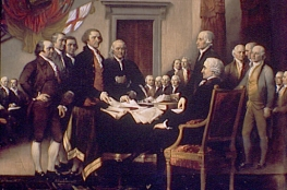 adams-signing-declaration.jpg